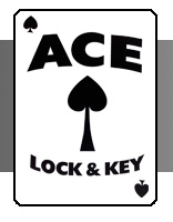 Ace Lock & Key